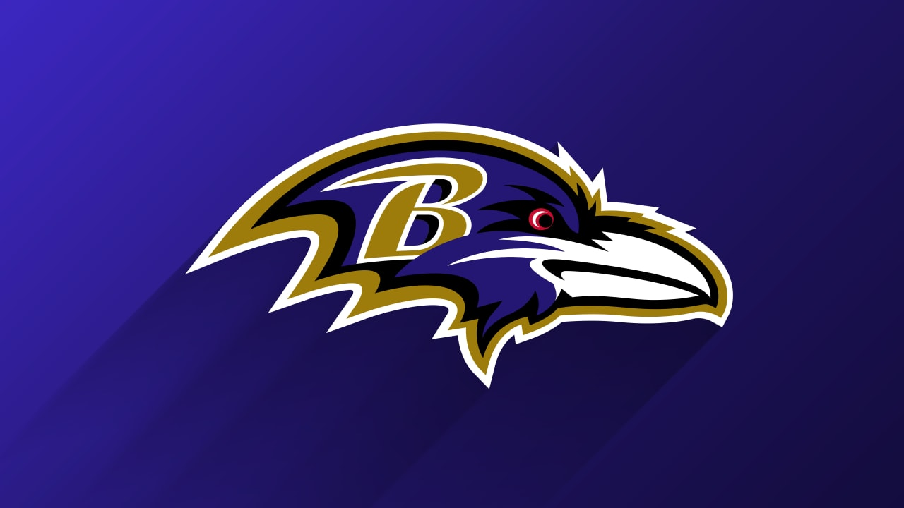 NFL fines Baltimore Ravens $ 250,000 for COVID-19 violations