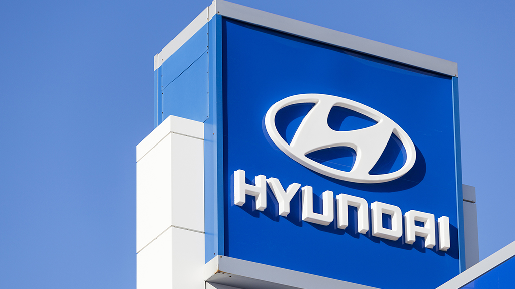Hyundai is recalling another 471,000 SUVs and asking owners to park outside