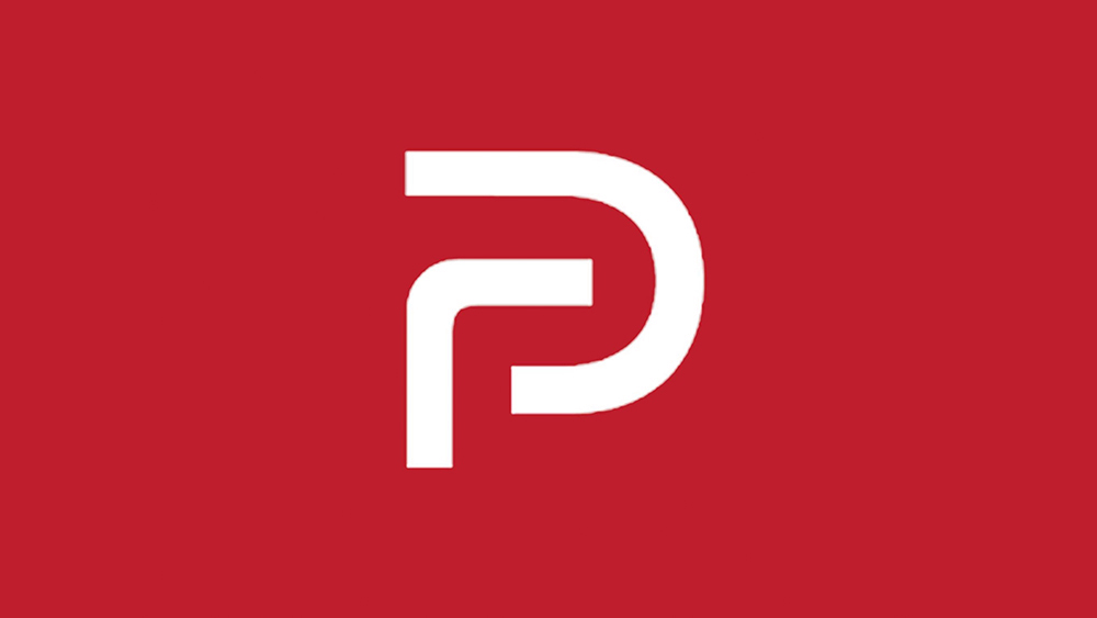 "Parler CEO says service dropped by ""each vendor"" may end business - deadline"
