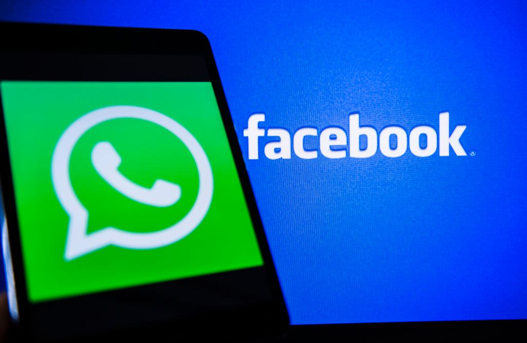 Signal and Telegram downloads increase after WhatsApp data policy update