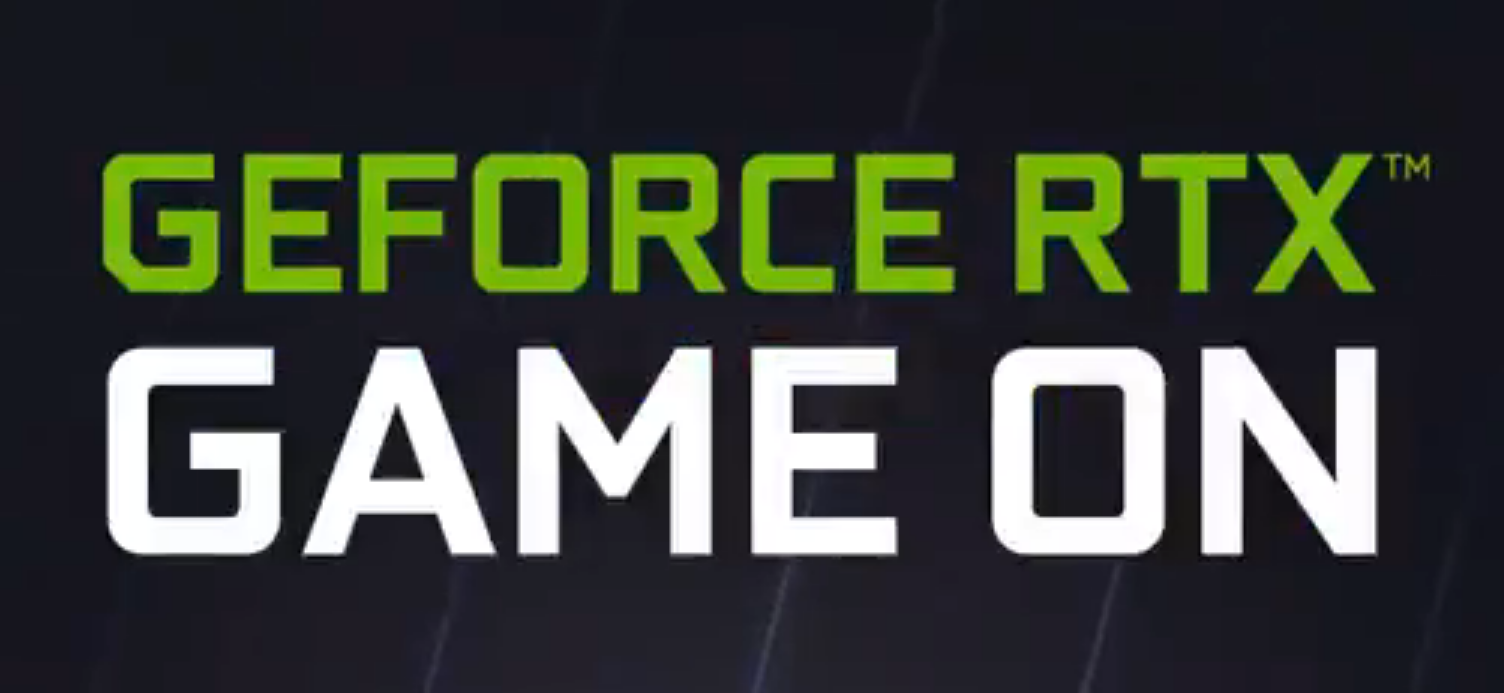 NVIDIA is launching four GeForce RTX gaming announcements at CES 2021